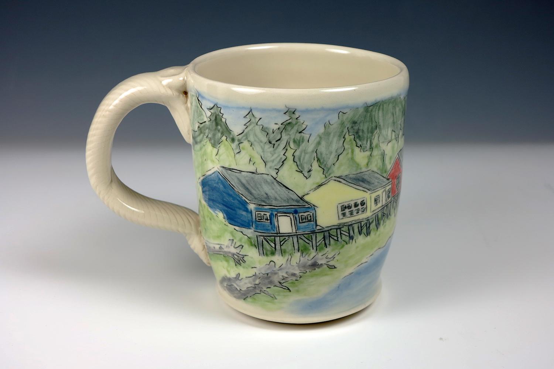 Mug 6-1.jpg