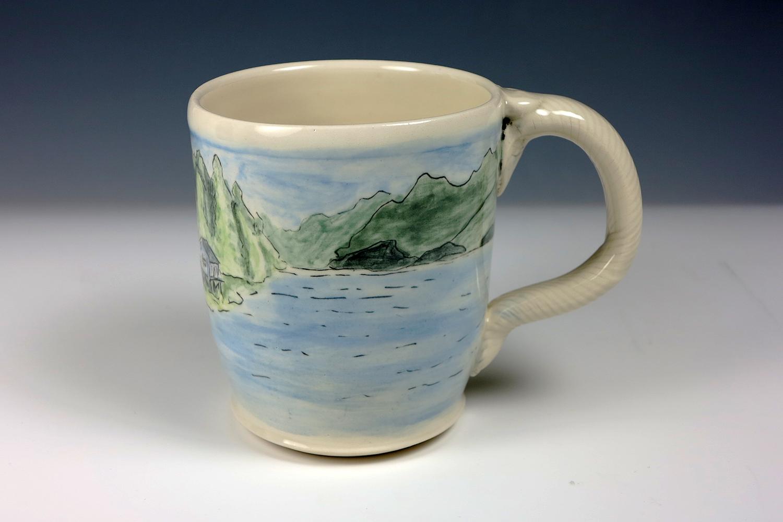 Mug 6-3.jpg