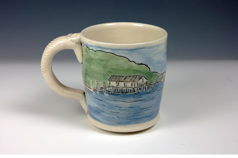Mug 1-1.jpg