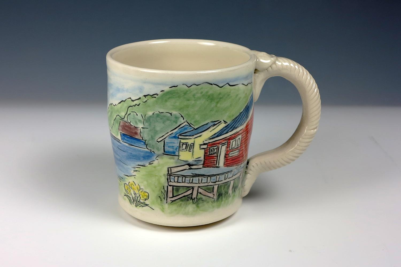 Mug 1-3.jpg