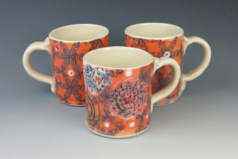 mugs_printedx3web.jpg
