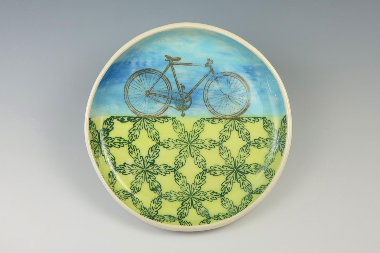 bike_plate#1web.jpg