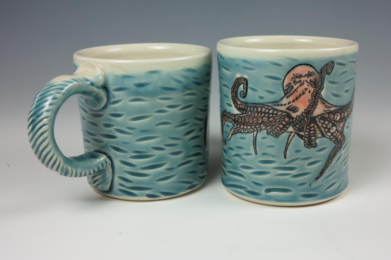 octo mugs web.jpg