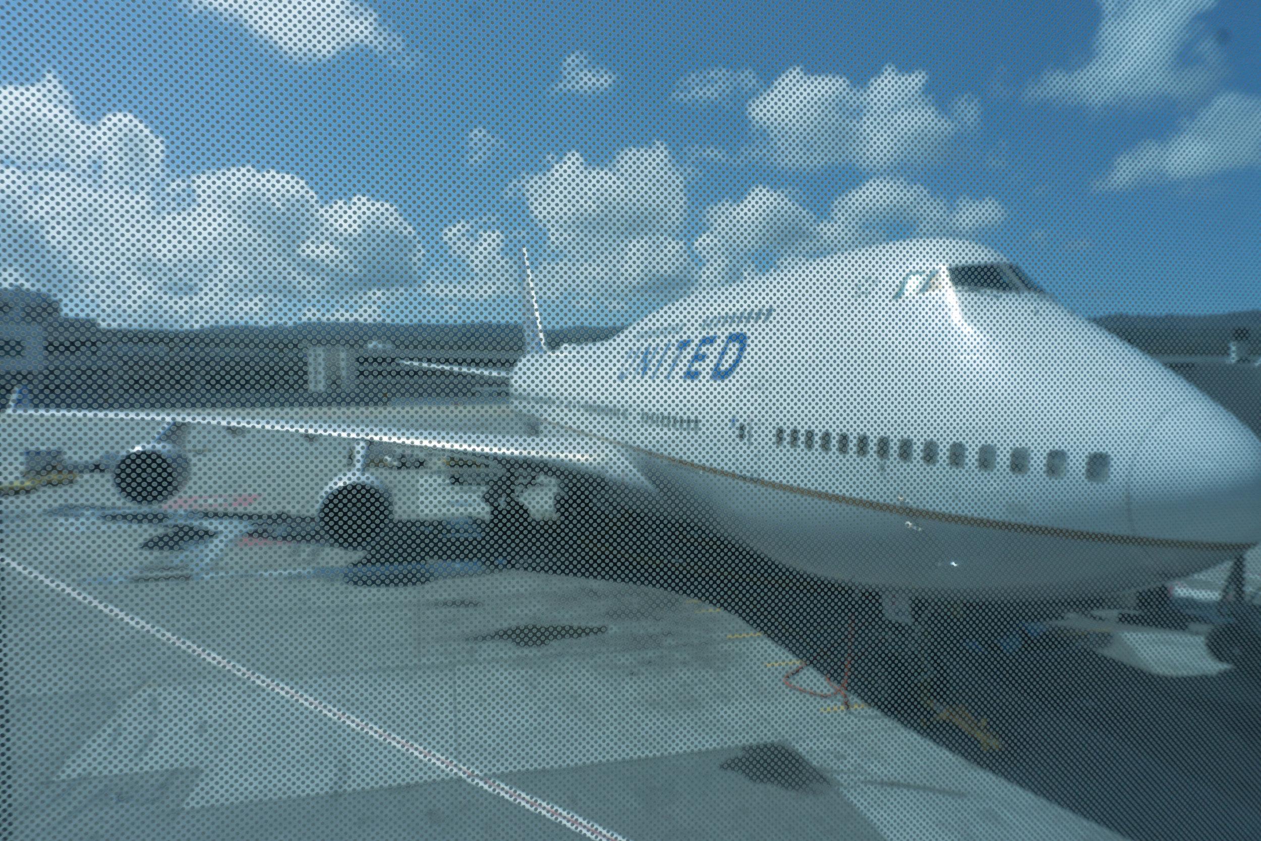 DSC00900.jpg