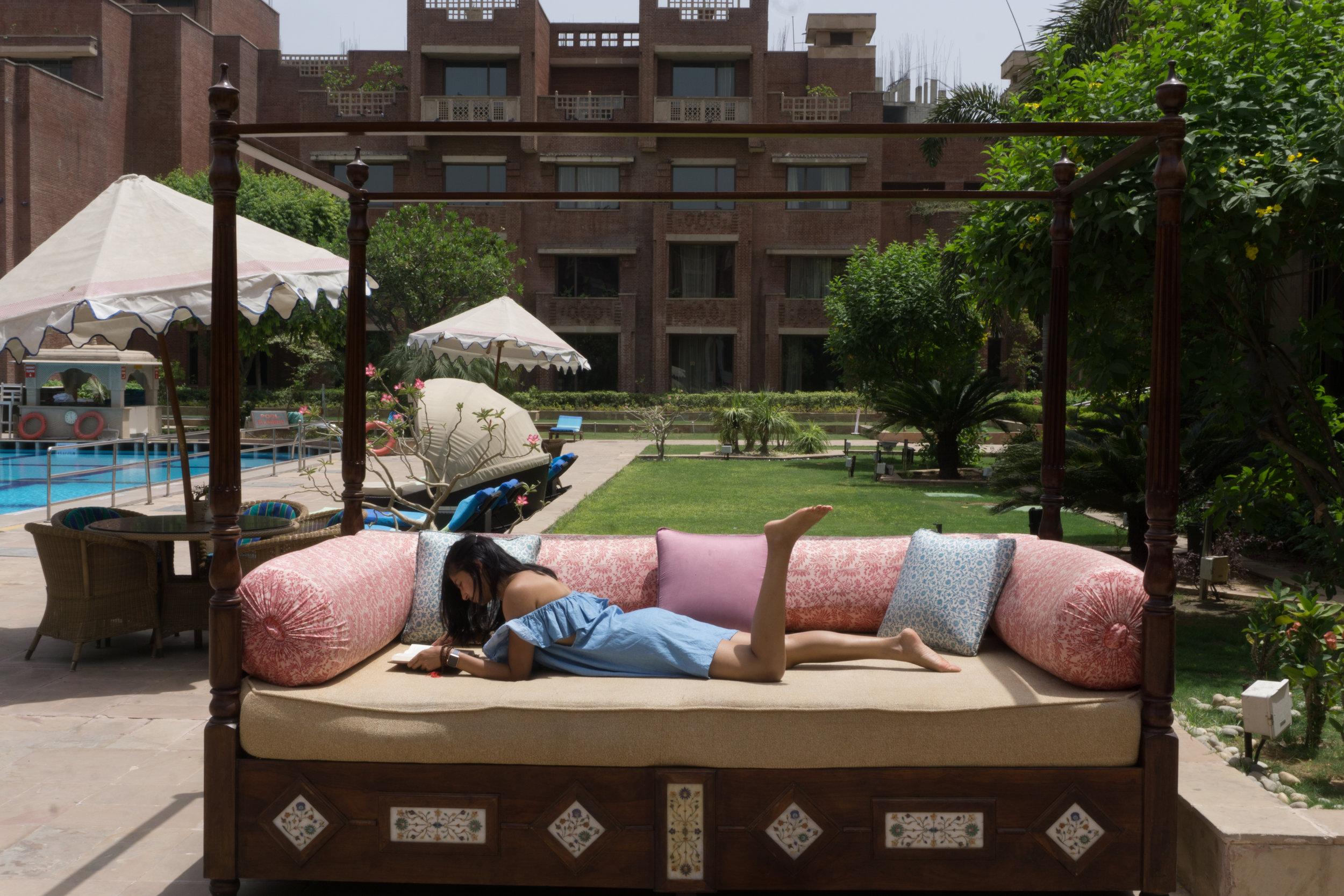 ITC Jaipur (8 of 11).jpg