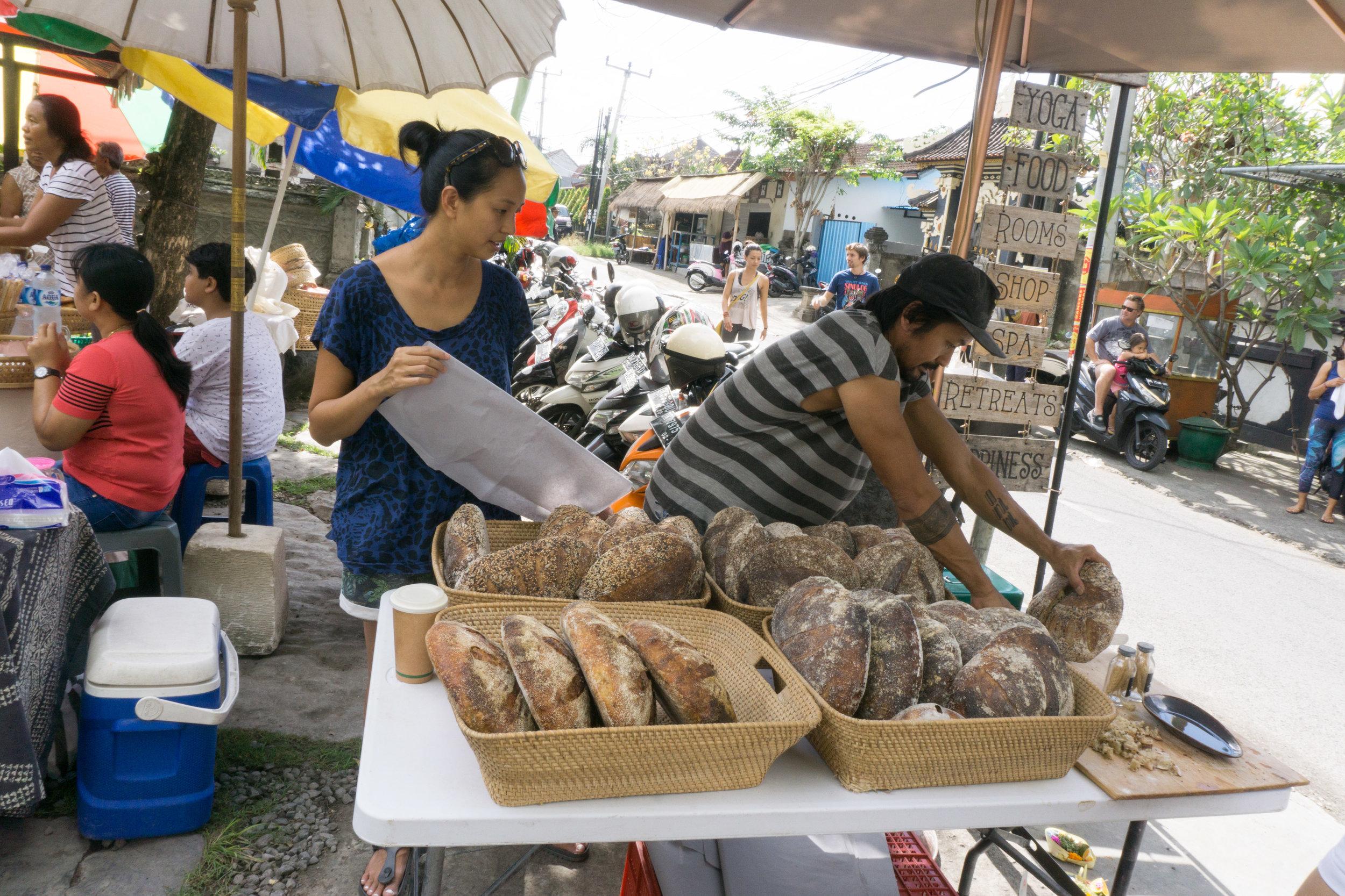 Samadi Sunday Market 3