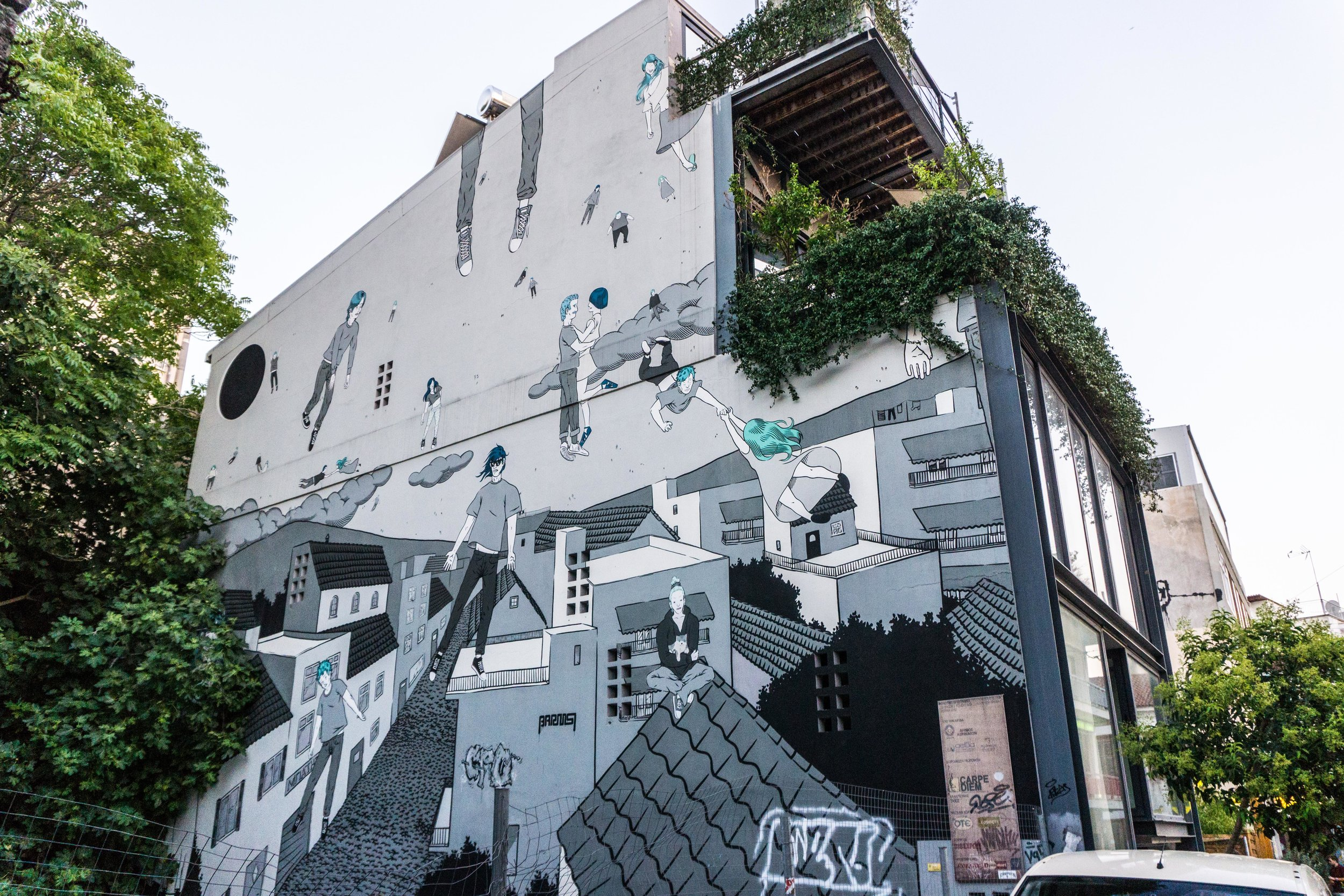 Psirri Street Art (17 of 17).jpg
