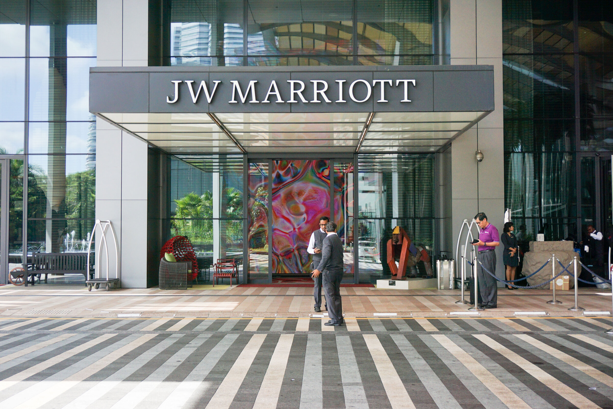 JW Marriott Singapore (32 of 65).jpg