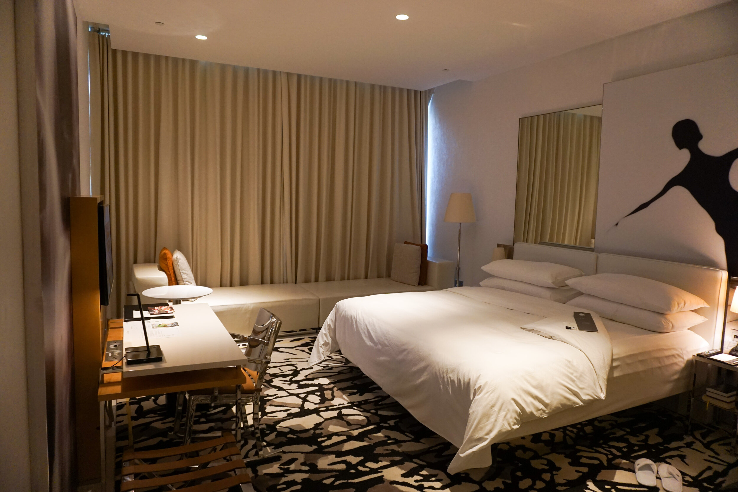 JW Marriott Singapore (7 of 65).jpg