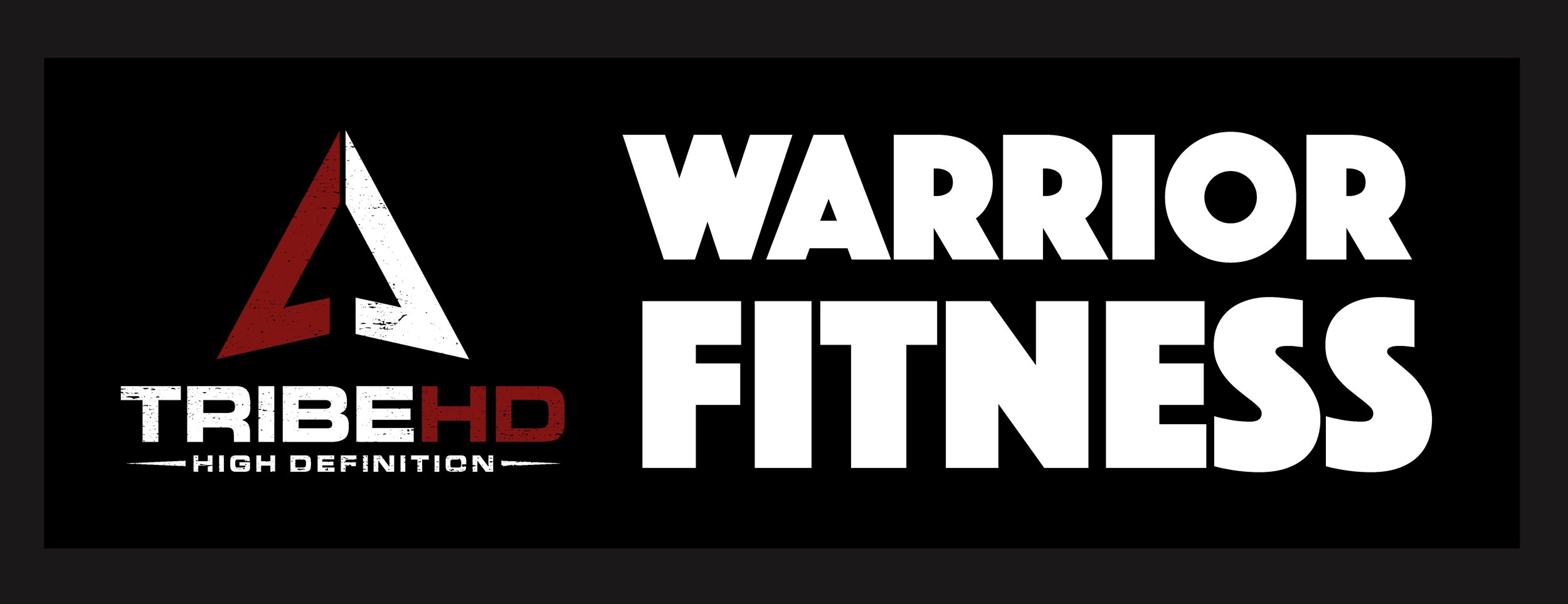 TRIBE_Warrior_SignStore_F.jpg