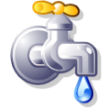 Filesystem-pipe-tap-icon (Custom).png