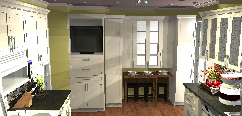 TV-Pantry Wall 2.png