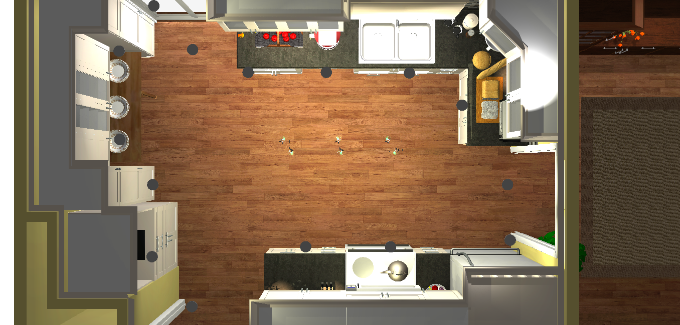 Top View Kitchen.png