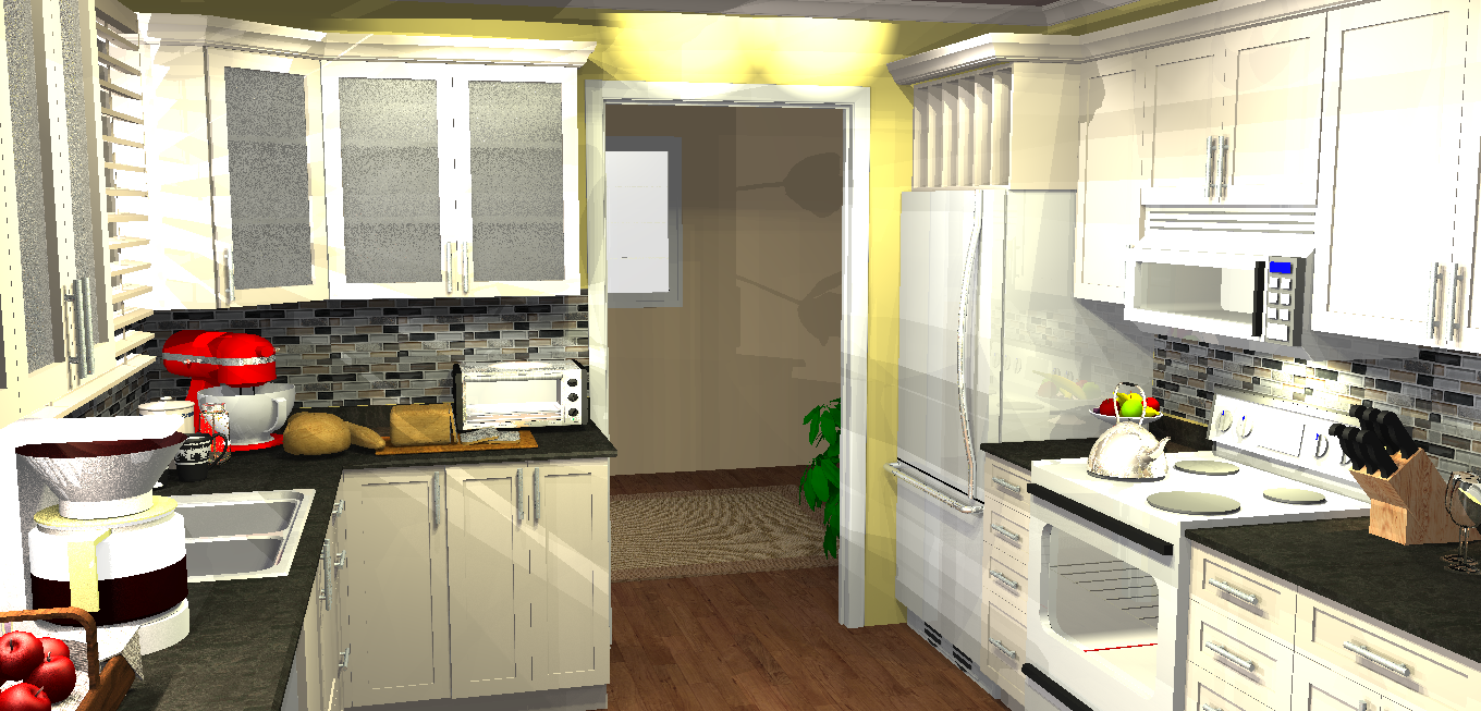 View to Dining 2.png