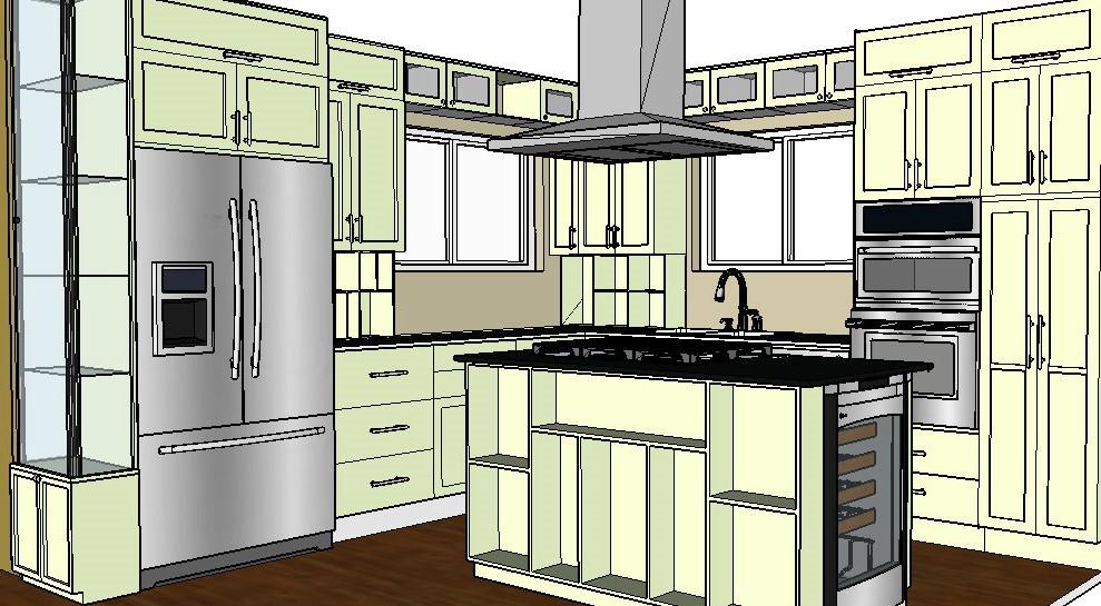 Kitchen Perspective 3 (2).jpg