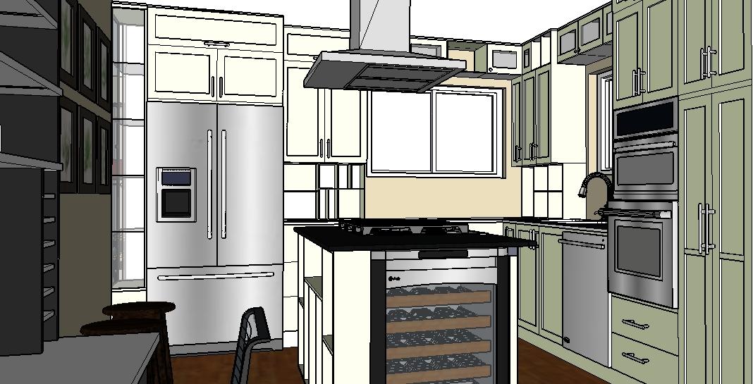 Kitchen Perspective.jpg