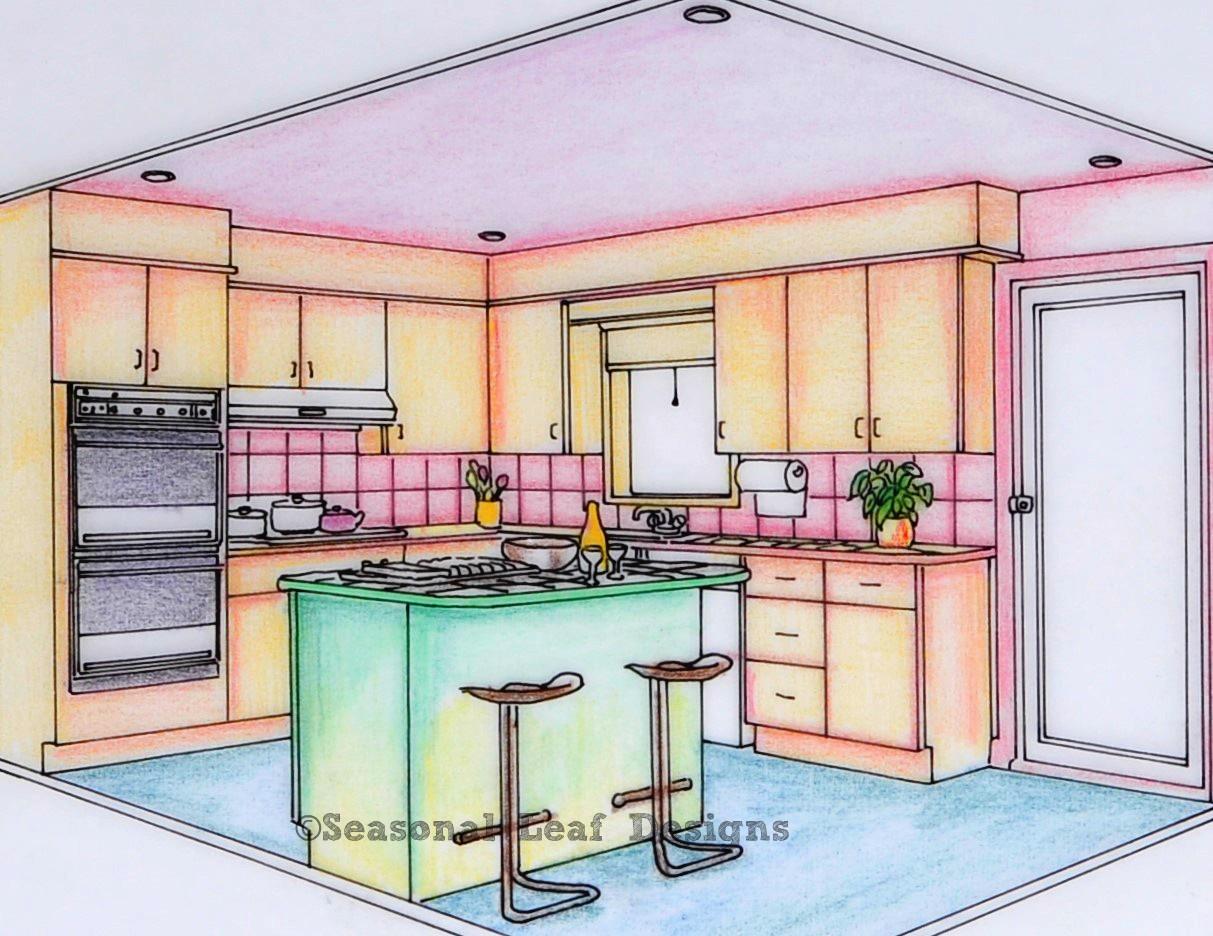 Kitchen1_.jpg