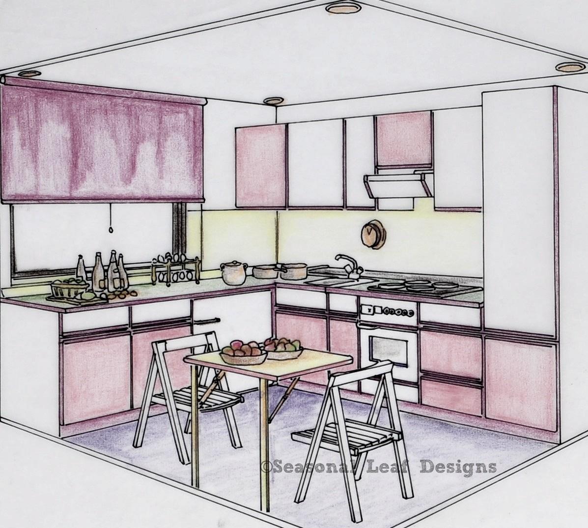 Kitchen3_1.jpg