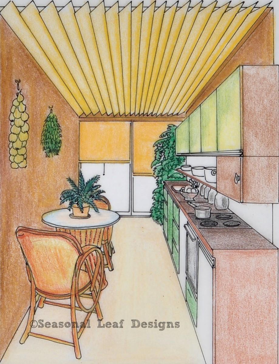Kitchen4_.jpg