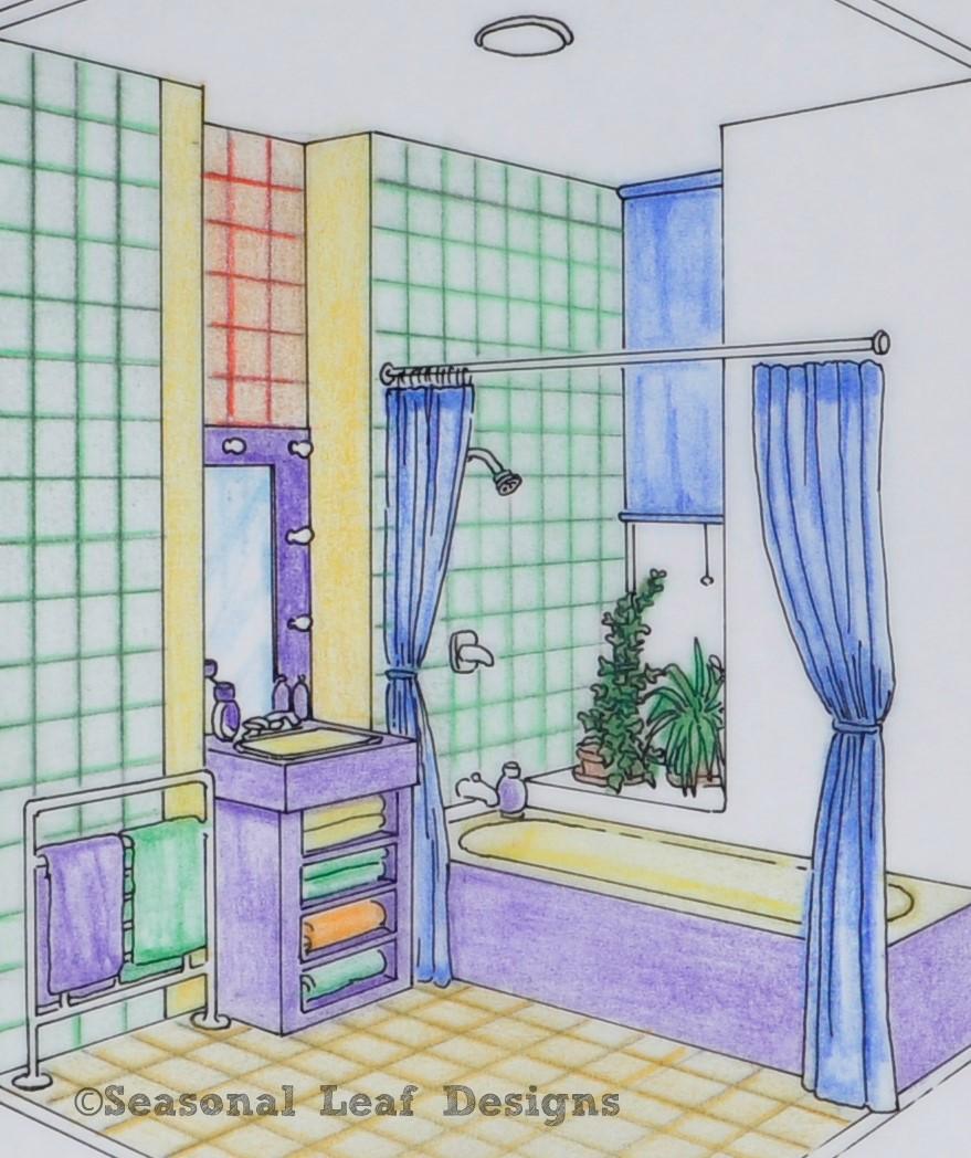 Bath5_.jpg