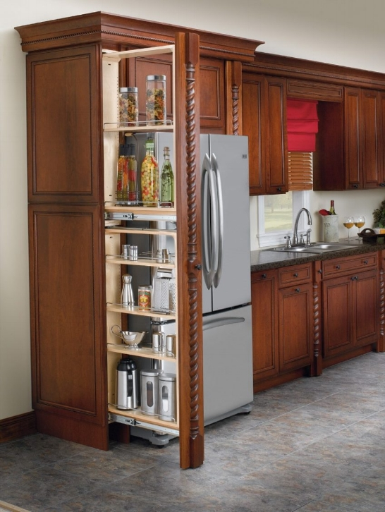 Kitchen Storage 4 - trabel.me.jpg