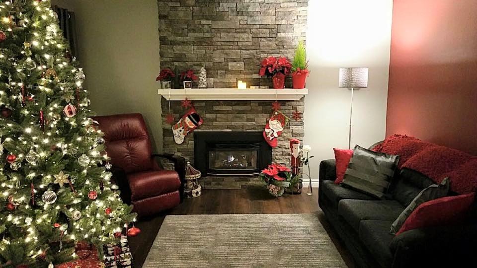 Fireplace After 1.jpg