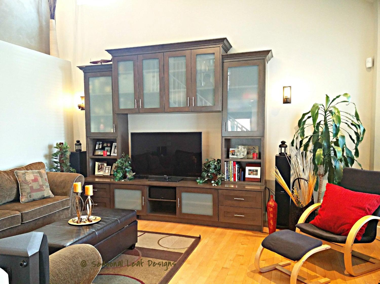 Living Room Design6-e.jpg