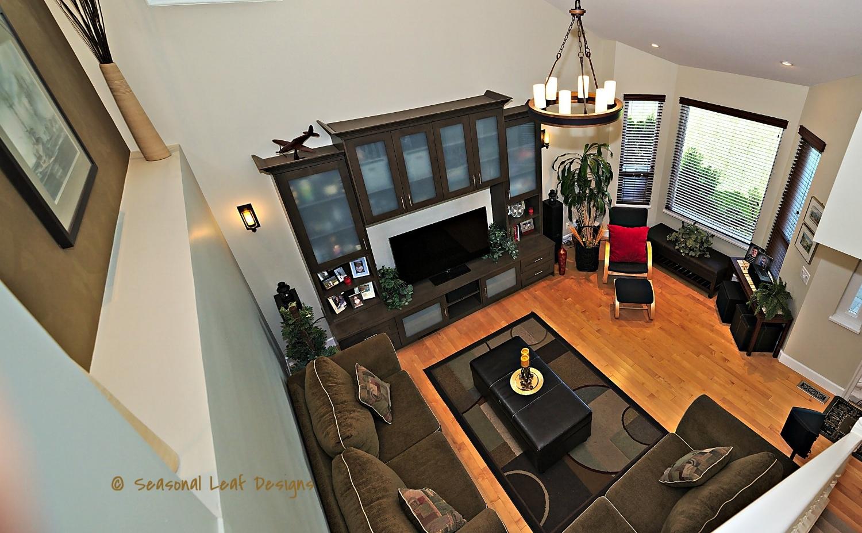 Living Room Design5-e1.jpg