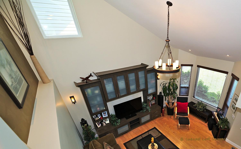 Living Room Design5-e.jpg