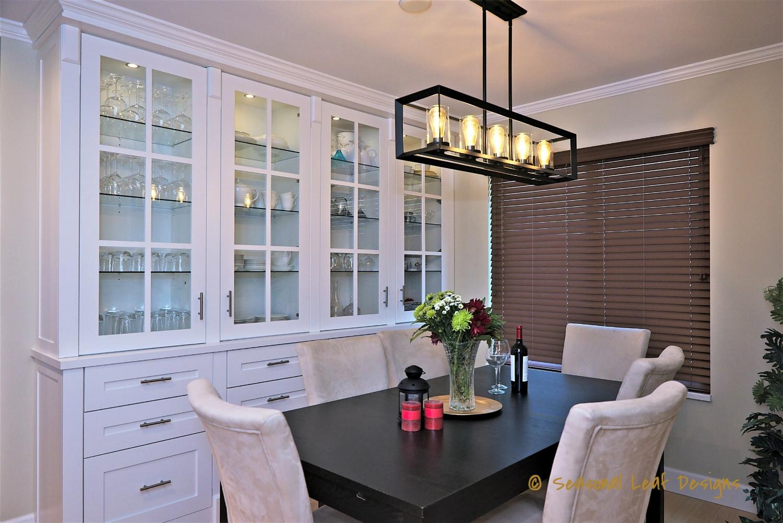 Dining Room Design 1-e.jpg