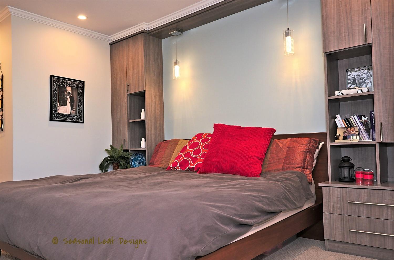 Bedroom Design1-same.jpg