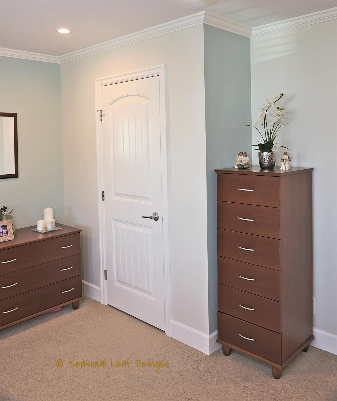 Bedroom Design3-e.jpg