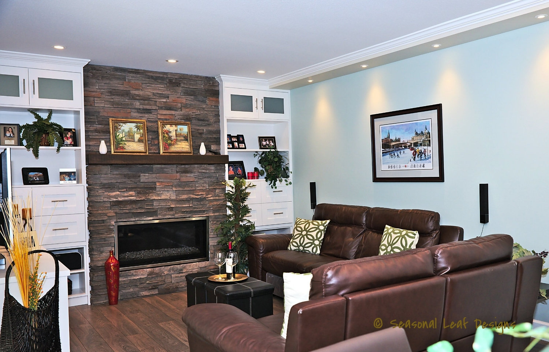 Family Room Design 2-e.jpg