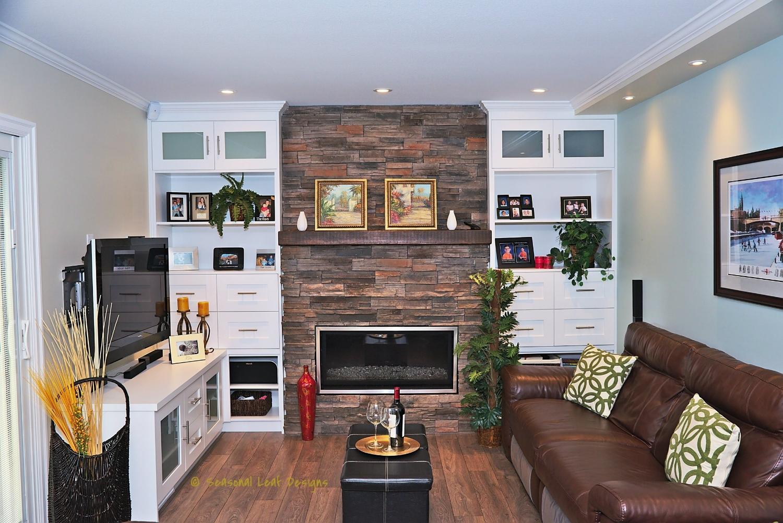 Family Room Design 1-e.jpg