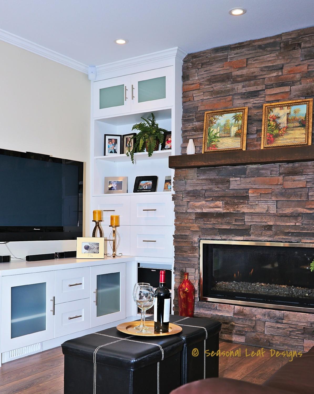 Family Room Design 4-e.jpg