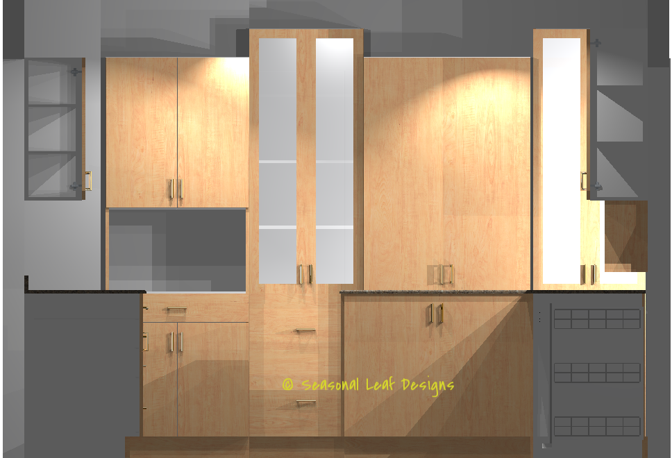 TM 3D Front View 2