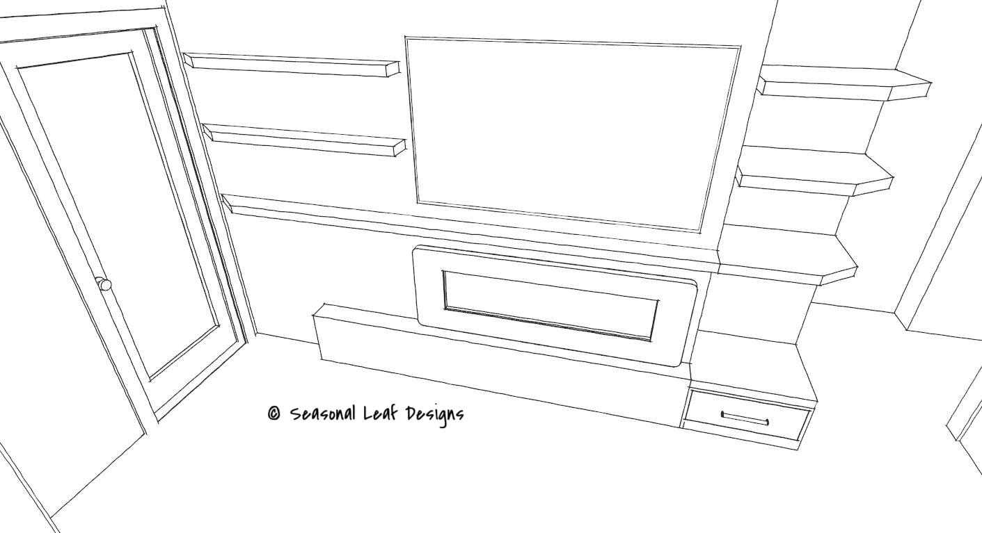 MK Wall Sketch 3