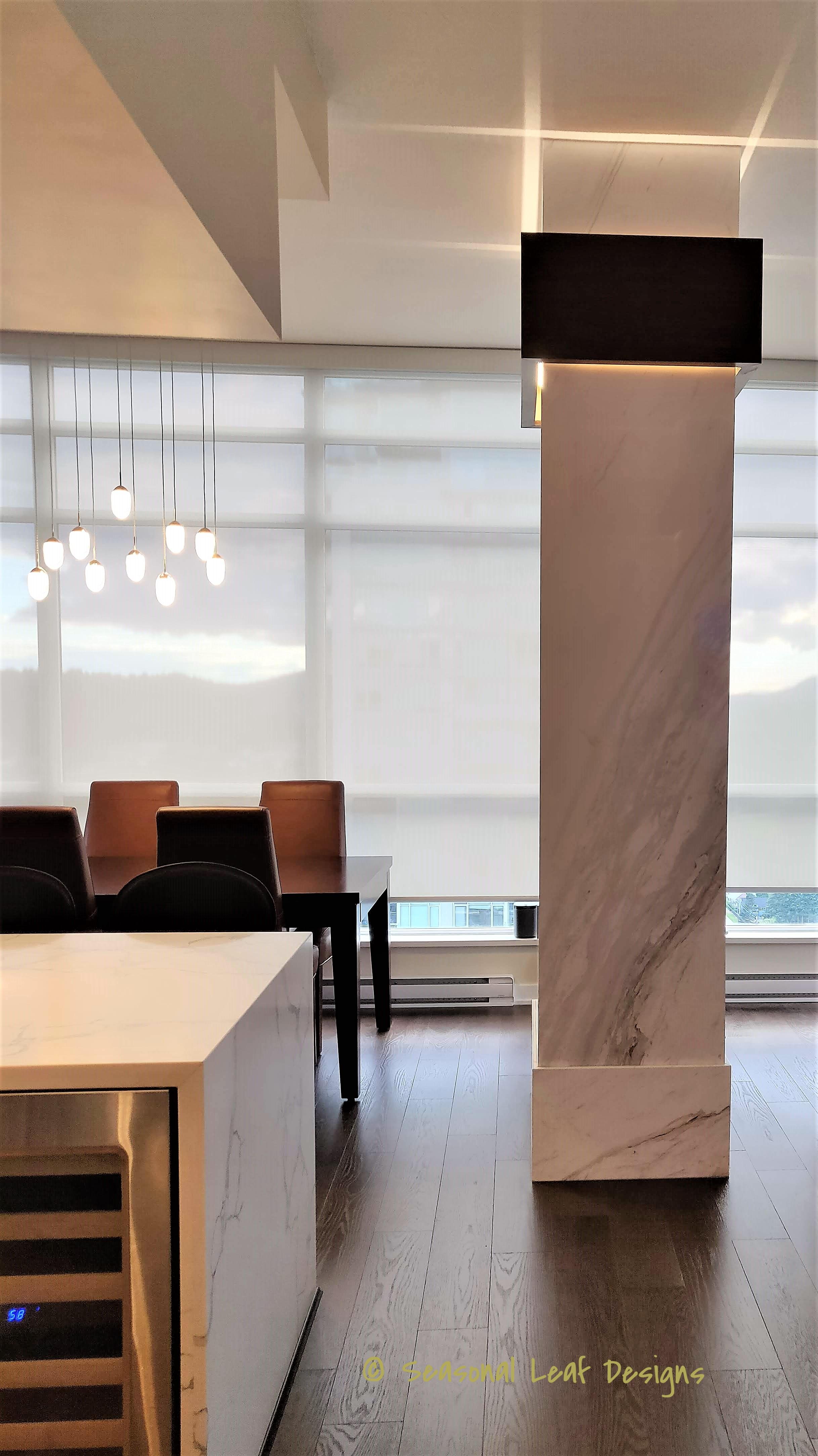 Marble Panel Pillar  SLD30.jpg