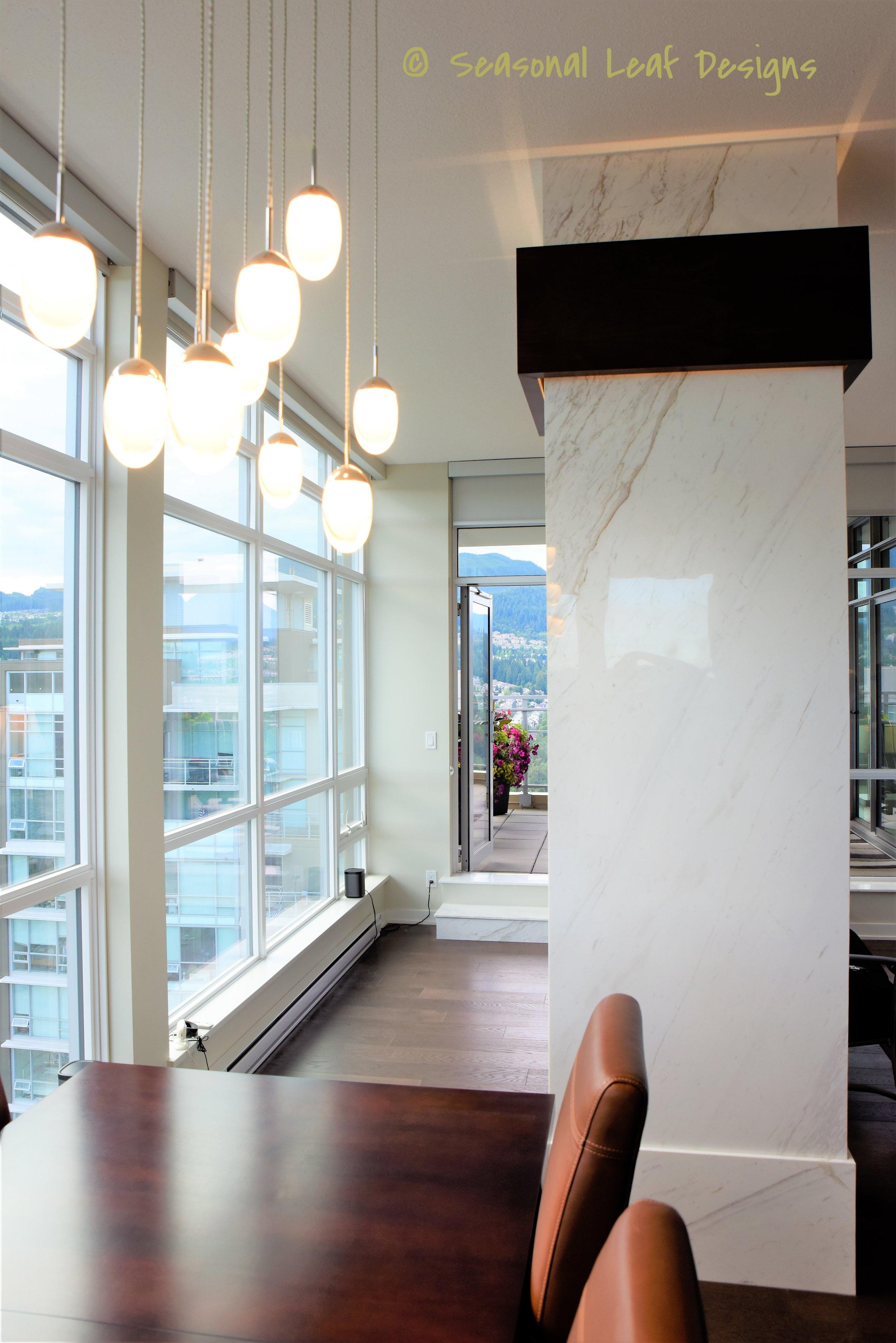 Marble Panel Pillar SLD31.JPG