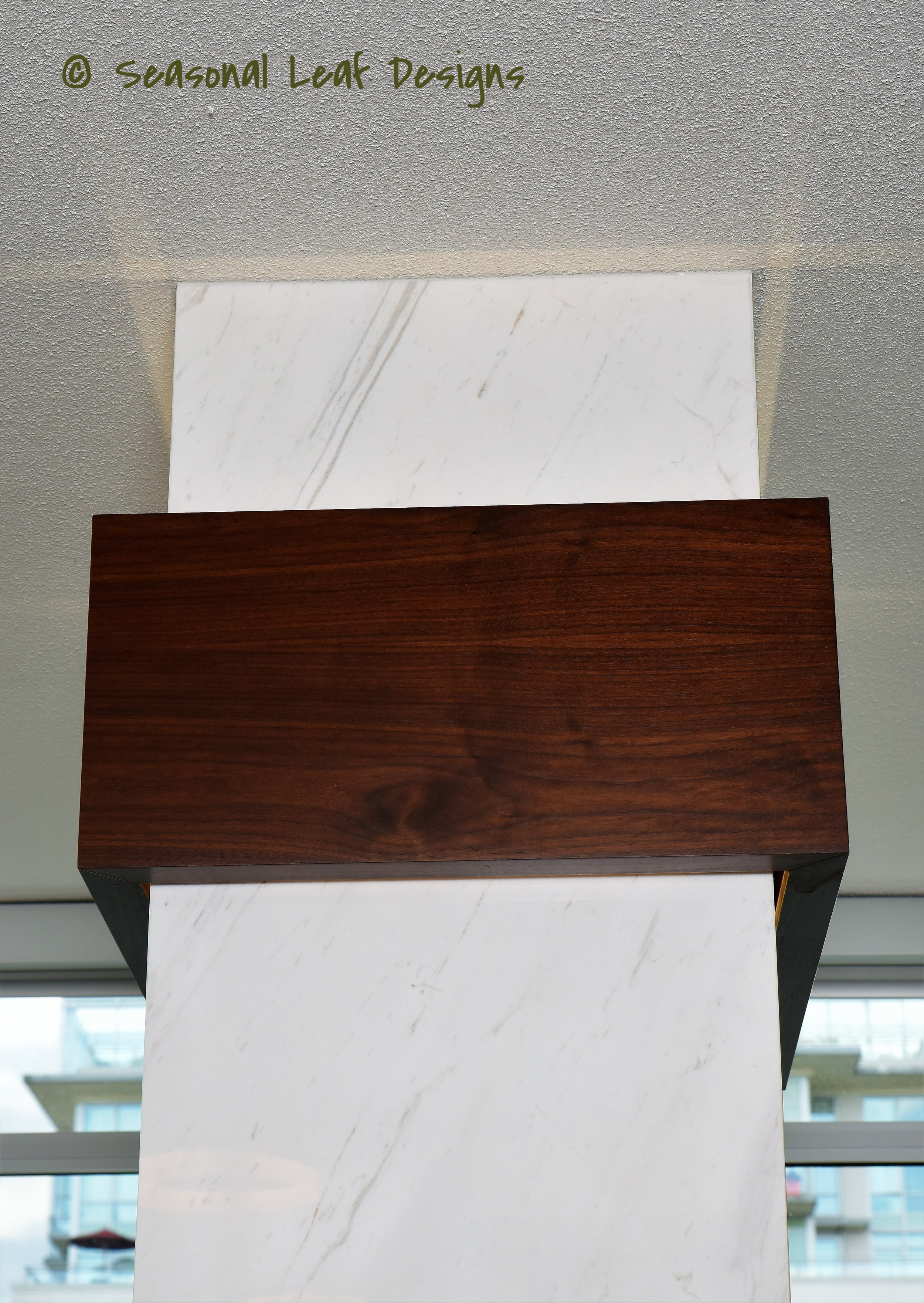 Marble Panel Pillar SLD3.jpg