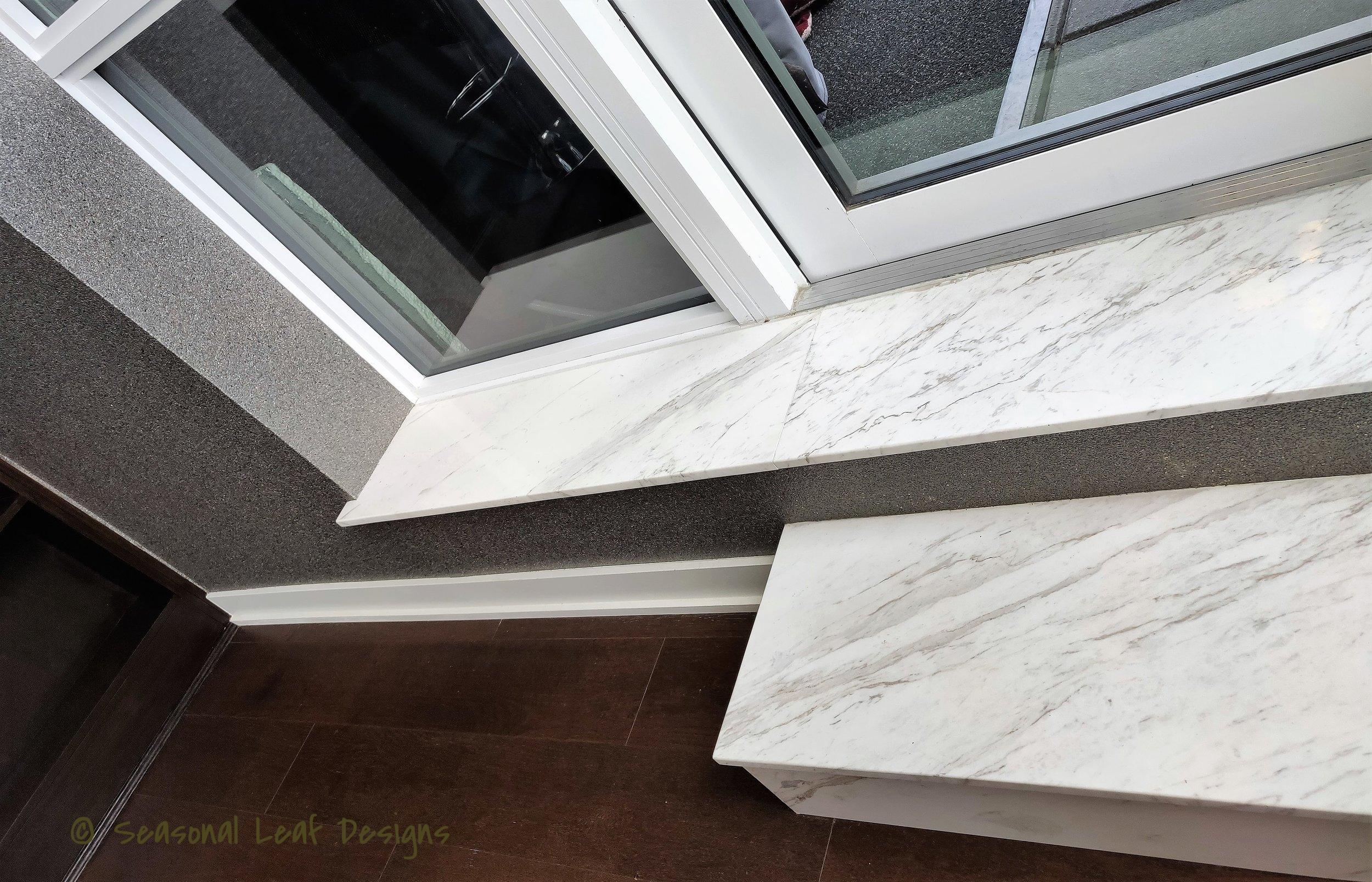 Marble Panel Stair Step SLD36.jpg