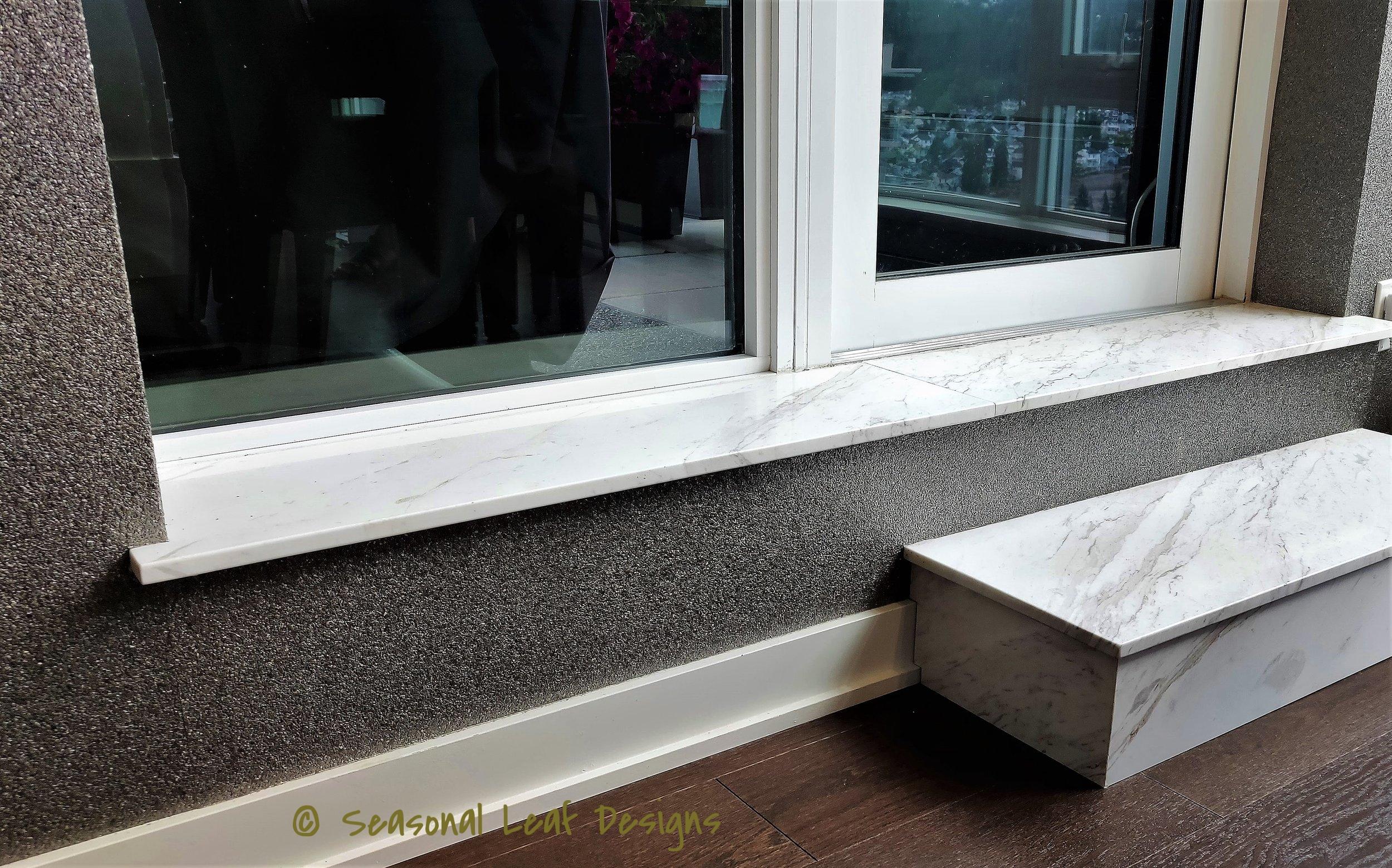 Marble Panel Stair Step SLD37.jpg