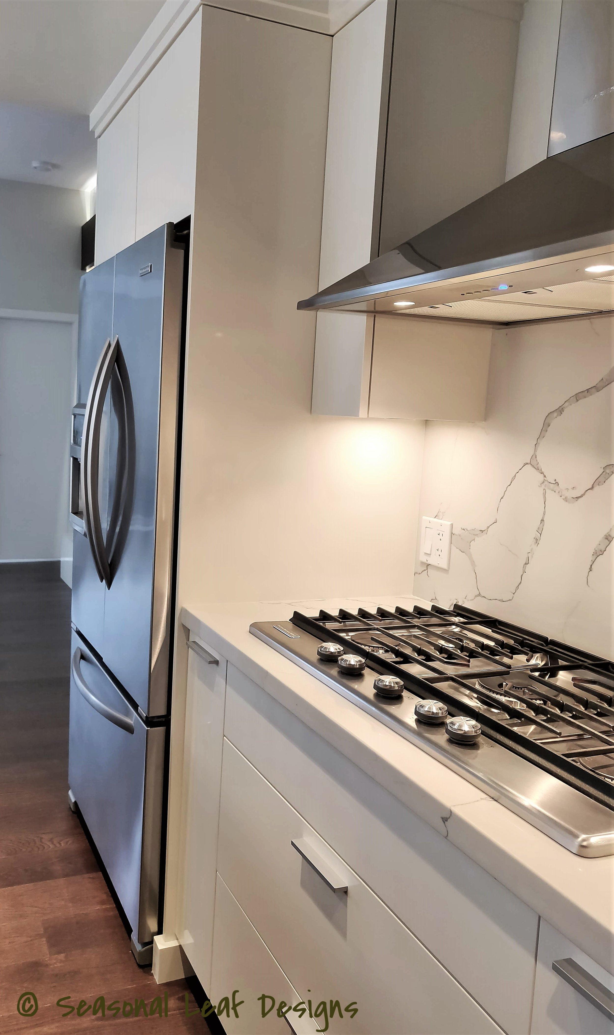 Statuary Qartz Kitchen SLD13.jpg