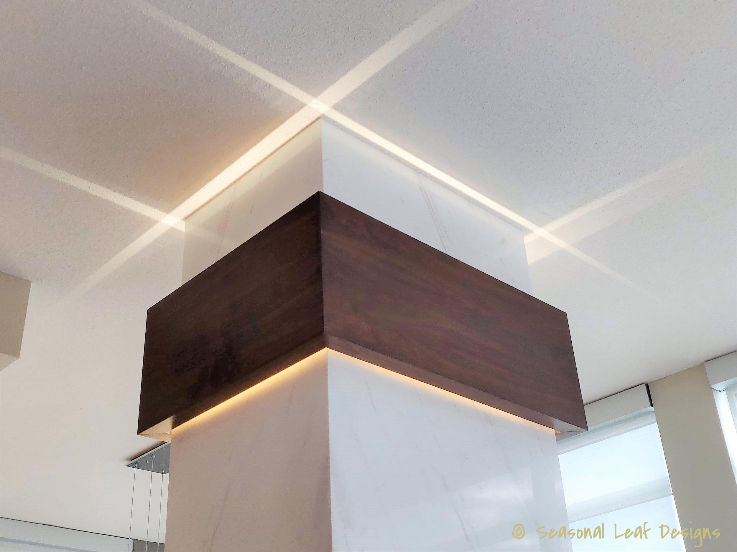 Walnut Panel Cove Light Pillar SLD24.jpg