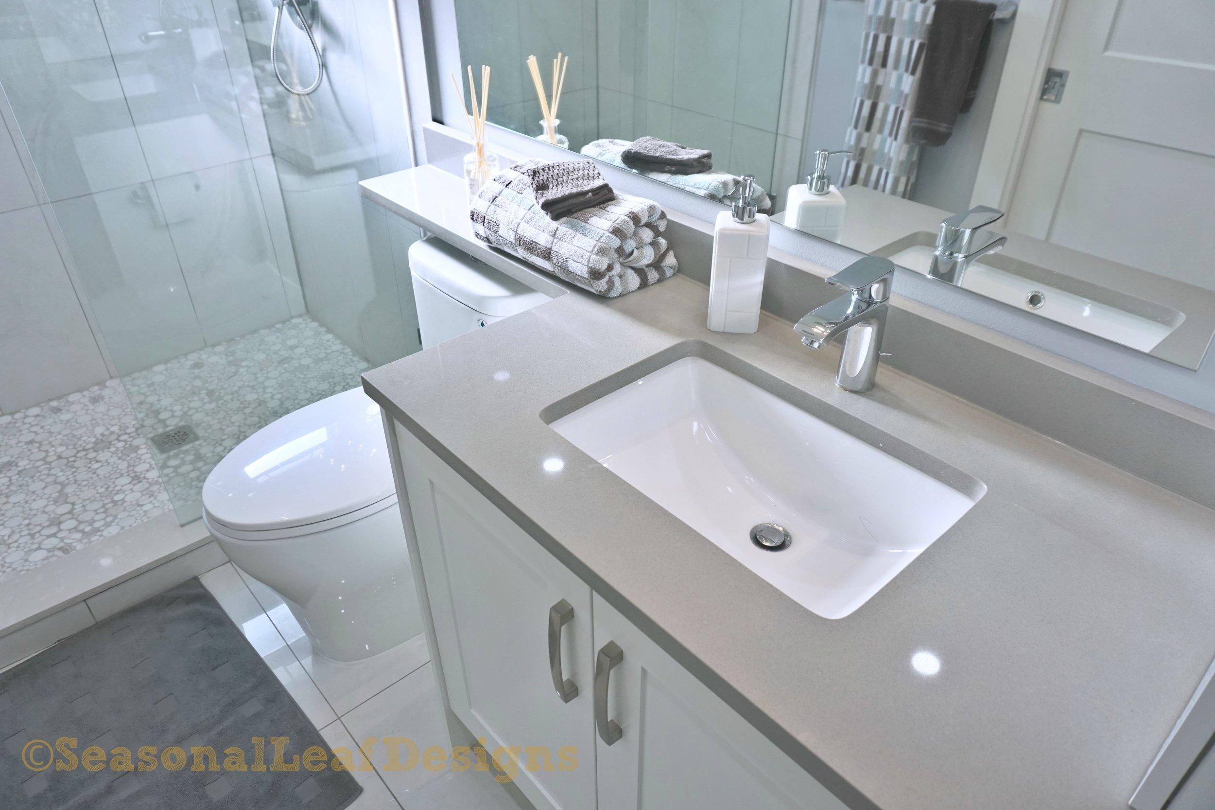 Master Bath3_.jpg