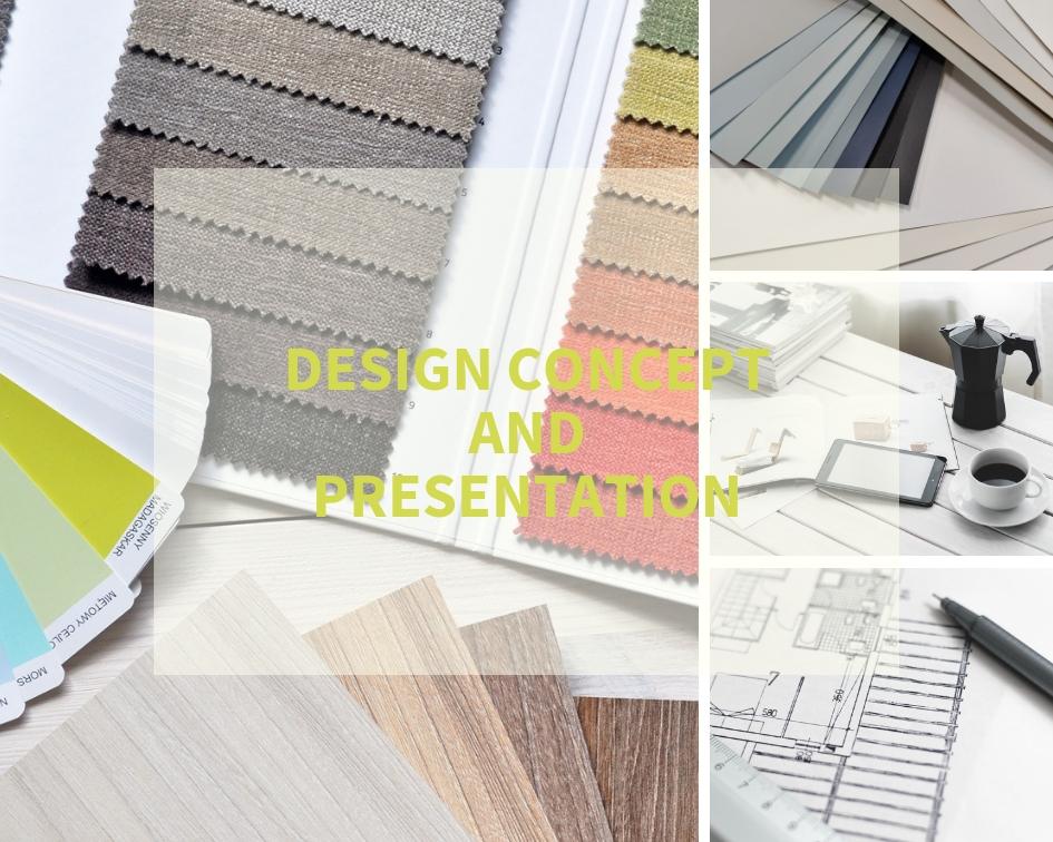 Design Concept Art.jpg