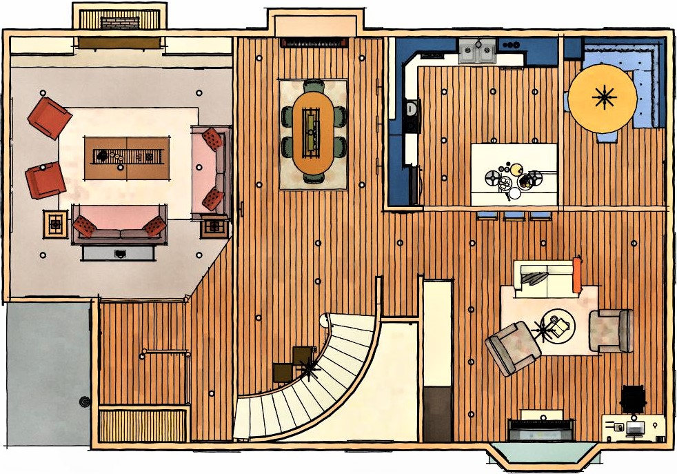 Main Floor Color Plan 1.jpg