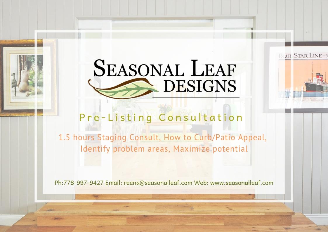 PreListing Consultation.jpg