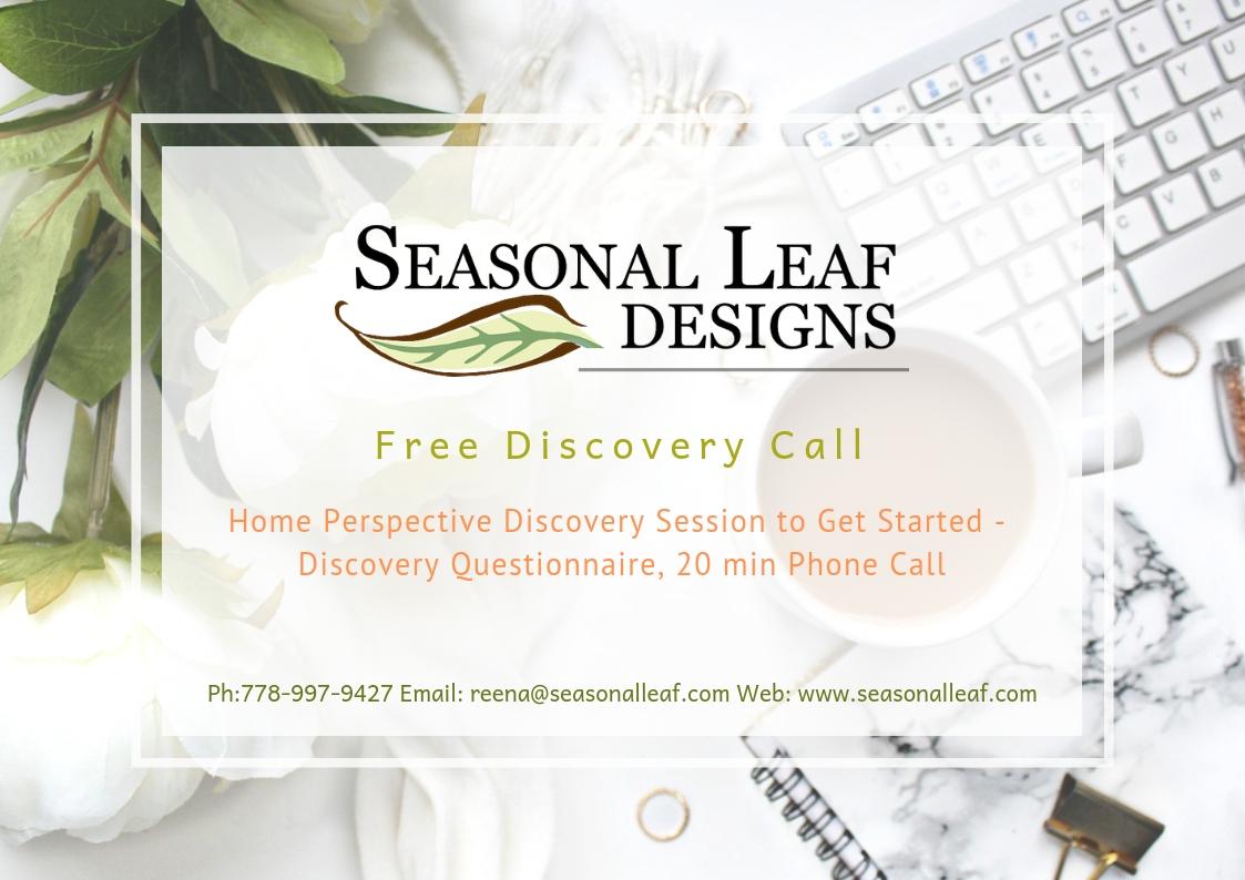 Free Discovery Call.jpg