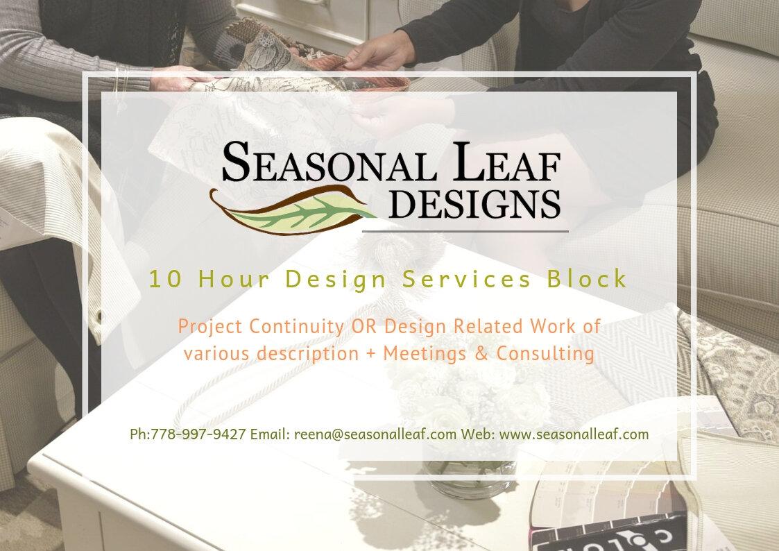 10_Hour_Design_Block_Art_19.jpg